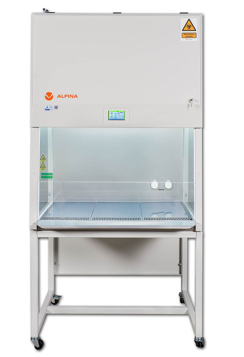 alpina-bio100-nastech-cihazlab